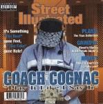 Coach Cognac - Play It Like I Say It