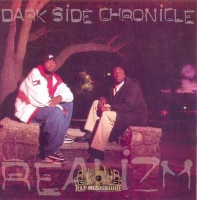 Darkside Chronicle - Realizm