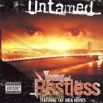Untamed - Young And Restless