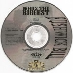 Bushwick Bill - Who's The Biggest