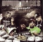 Hunid Racks - Mixtape For The Real Hustler V. 1