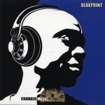 Blueprint - Chamber Music : Instrumental Album