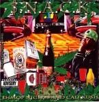 $.N.A.C.K. - $hmop Nights And Cali Kush