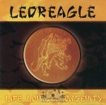 Ledreagle - Life, Love, & Longevity
