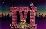 151 - Drank No Chasa
