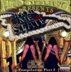 Mo Cheez Magazine - Show Me State Playaz