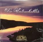 Da Untouchables - Da Untouchables