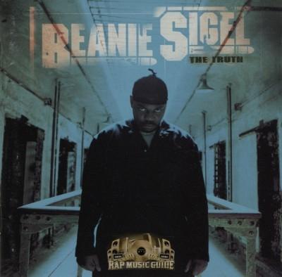 Beanie Sigel - The Truth