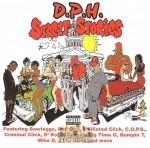 D.P.H. - Street Stories