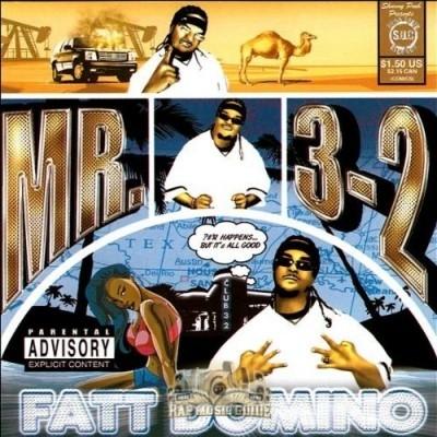 3-2 - Fatt Domino