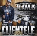 Flawlis - Clientele
