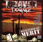 Rezavor Doggz - Registered On Merit