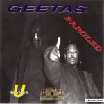 Geetas - Paroled