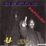 Geetas - Paroled