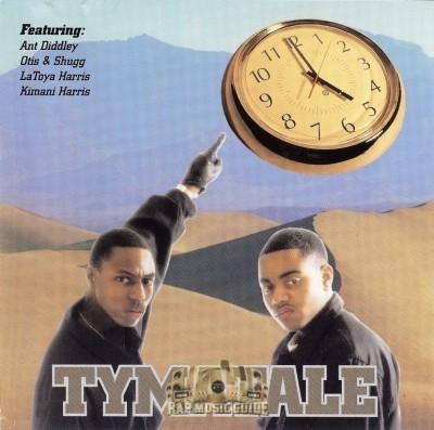 Tymatale - Tymatale