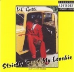 Lil' Gotti - Strictly 'Bout My Loochie