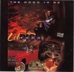 Lil' Pigg Penn - The Hogg In Me