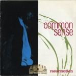 Common Sense - Resurrection