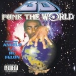 3D - Funk The World