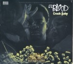 Lil Blood - Crack Baby