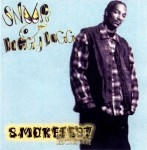 Snoop Doggy Dogg - Smokefest
