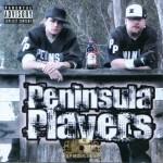 Peninsula Players - Peninsula Players