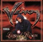 Vic Venom - Liquid Poison