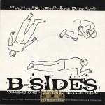 Weightless Recordings Presents - B-Sides Volume One: Blatant Battle Raps