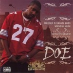 Doe - On The Run Gettin Money