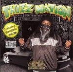 Bavgate - Thizz Nation Vol. 10