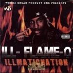 Ill-Flame-O - Illmaticnation