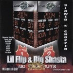 Lil' Flip & Big Shasta - No Time Outs