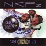 Neighborhood Kingpinz - Kingpin Status