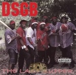 DSGB - The Last Supper