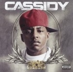 Cassidy - C.A.S.H.