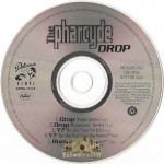 The Pharcyde - Drop