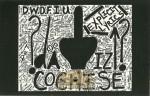 Cochise - D.W.D.F.I.U