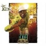 k-os - Exit