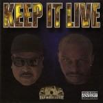 K.I.L. - Keep It Live