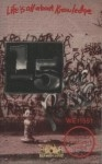 1-5ive Posse - Life Is All About Knowledge