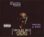 Brotha Lynch Hung - Lynch By Inch: Suicide Note