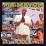 Mr. Serv-On - Da Next Level