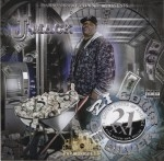 J-Mack - 21 Coins Of Silver
