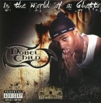 Nobel Child - In The World Of A Ghetto