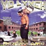 Yo Lynch - Lynch Land
