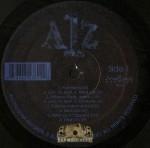 A1Z - Patience / Twamp