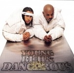 Kris Kross - Young, Rich & Dangerous