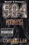 504 Boyz - Goodfellas
