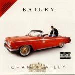 Bailey - Champ Bailey