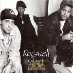Rocswell - Chilahyork